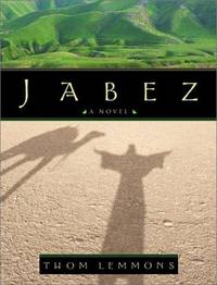 image of Jabez: A Novel