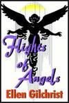 image of Flights Of Angels