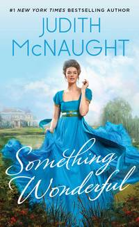Something Wonderful (2) (The Sequels series)