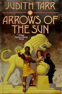 Arrows Of the Sun