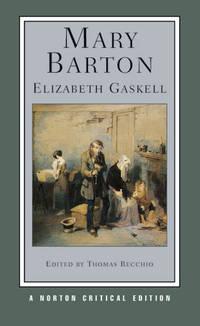 image of Mary Barton