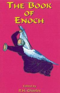 BOOK OF ENOCH (new edition)
