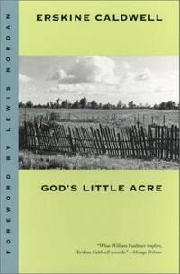 God\'s Little Acre