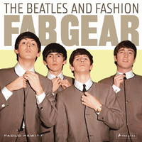 Fab Gear : the Beatles and Fashion