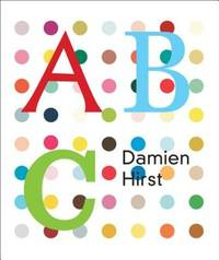 Damien Hirst: ABC Book