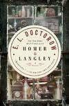 image of Homer & Langley: A Novel