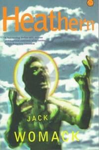 Heathern (Jack Womack)