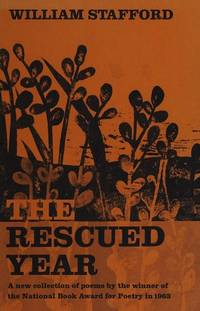 image of Rescued Year