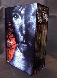 image of Sandman Slipcase Set