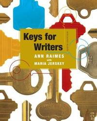 Keys For Writers 6e WPlagiarism Guide