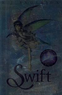 Swift: A dangerous magic