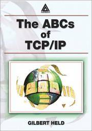 The ABCs of TCP/IP