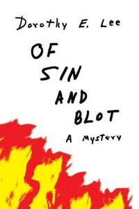 OF SIN AND BLOT
