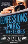 image of Confessions: The Paris Mysteries (Confessions (3))