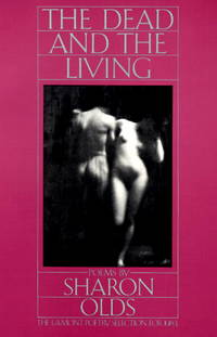 image of The Dead and the Living