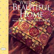 Your Beautiful Home: Adorning Homecrafts for Each Room