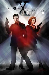X-Files Classics Volume 1 (The X-Files (Classics))