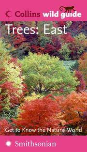 Trees: East