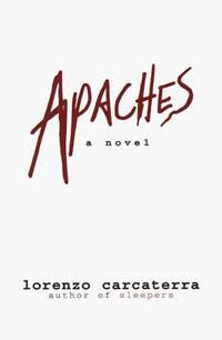 image of Apaches