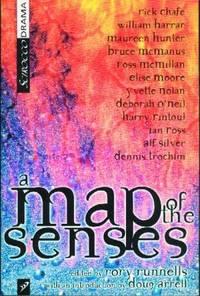 A Map of the Senses