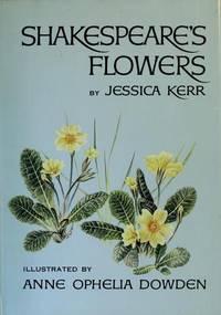 Shakespeare's Flowers