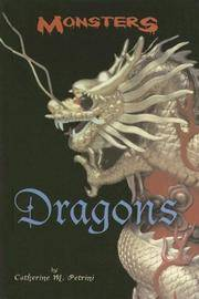 Dragons (Monsters)