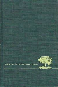 The Mississippi and Ohio Rivers (American Environmental Studies)