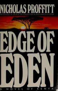 Edge of Eden