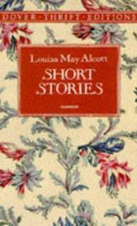 image of Short Stories (Dover Thrift Editions)