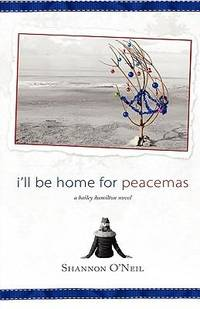 I'll Be Home for Peacemas Signed)