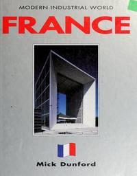 France (Modern Industrial World)
