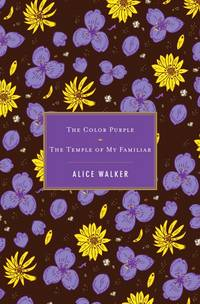 image of The Color Purple / The Temple of My Familiar