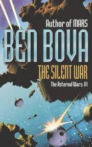 Silent War, The