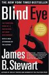 image of Blind Eye: The Terrifying Story Of A Doctor Who Got Away With Murder