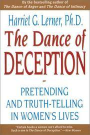 Dance of Deception, The