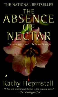 Absence of Nectar