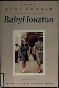 Baby Houston