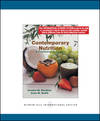 image of Contemporary Nutrition: a Functional Group Approach