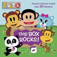 THIS BOX ROCKS! - SU