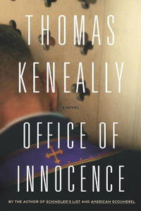 Office of Innocence