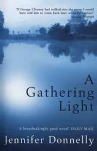 A Gathering Light