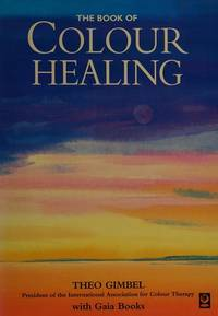 Healing With Colour