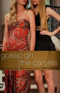 Carlyles