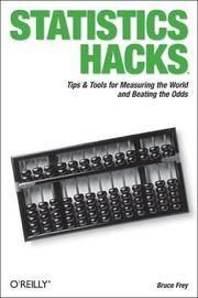 https://www biblio com/book/microsoft-office-2010-quicksteps