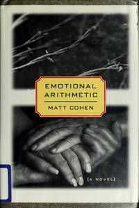 image of Emotional Arithmetic