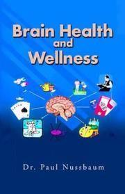 Brain Health and Wellness