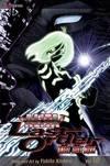 image of Battle Angel Alita: Last Order, Vol. 10