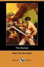 image of The Mucker (Dodo Press)