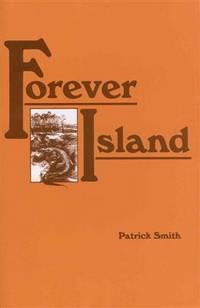 Forever Island SIGNED