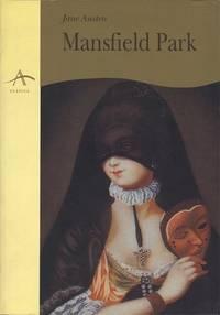 image of MANSFIELD PARK ALBA